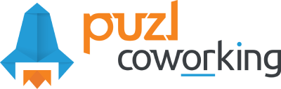 Coworking.puzl