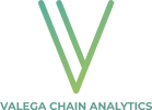 Valega Chain Analytics
